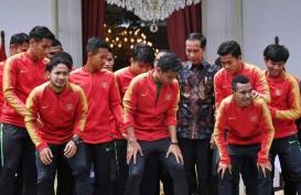 Bersiap Hadapi Pra-Piala Asia U-23, Skuat Indra Sjafri Fokus Benahi Fisik