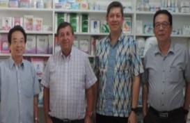 Cottonindo Ariesta (KPAS) Perkuat Penjualan Ekspor