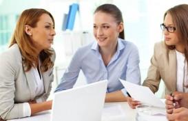 Negara-negara Skandinavia Paling Ramah Terhadap Pekerja Perempuan