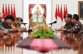 Parisada Hindu Dharma Indonesia Apresiasi Hasil Musyawarah Nahdlatul Ulama