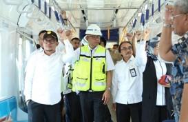 5 Berita Populer Ekonomi, Pendaftaran Uji Coba MRT dan AirAsia Bersinergi dengan Citilink?