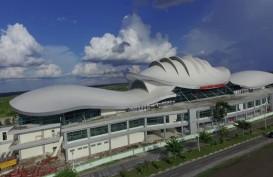 Imbas Lesunya Penumpang, Kalteng Bisa Batal Tambah Jalur Penerbangan