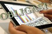 IBPA : Minim Sentiman, Pasar Obligasi Akan Bergerak Sideways Pekan Ini