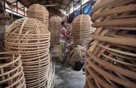 Qlapa Tutup Padahal Pasar Kerajinan Lokal Ramai