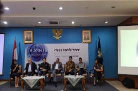 London Book Fair 2019: Indonesia Tampilkan 35 Penyedia…