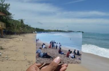 Hari Nyepi, Smartfren dan XL Padamkan Sebagian Layanan Internet di Bali