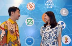 Analis: Harga Bitcoin Bakal Balik ke Level US$20.000