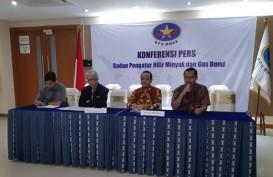 BPH Migas Tetapkan Harga Jual Jargas Untuk 7 Kabupaten/Kota