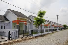 Kubu Prabowo – Sandi Ingin Kementerian Perumahan Rakyat…