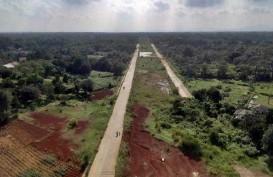 PII Bidik Penjaminan 6 Proyek Infrastruktur