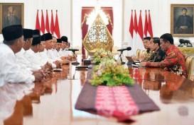 Bertemu Presiden Jokowi, Asosiasi Petani Tebu Minta Pusat Penelitian Gula Diaktifkan