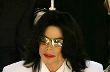 Radio di Kanada dan Belanda Setop Putar Lagu-lagu Michael Jackson