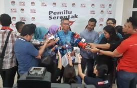 Timses Jokowi-Ma'ruf dan Prabowo-Sandi Sepakat Adakan Kampanye Damai Lagi