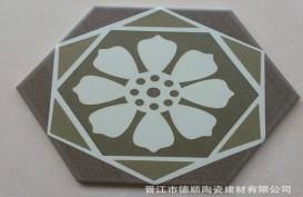 Impor Ubin Keramik : China Turun, India Mengancam