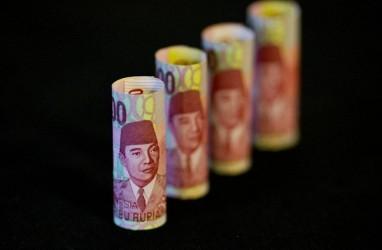 5 Berita Populer Market: Rupiah Anjlok Lebih 1%, BEI Akan Hapus Batas Bawah Harga Saham