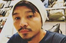 Artis Zul Zivilia Sudah Jadi Pengedar Narkoba Sejak 2018