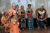 Ketoprak Financial Prabu Siliwangi Lestarikan Seni Budaya Tradisional