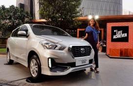 Datsun Rilis Datsun GO+ Dengan CVT, Ini Harga Yang Ditawarkan