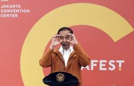 Agenda Jakarta Hari ini: Ada Indofest, Festival Satu Indonesia & Pertunjukan Seni