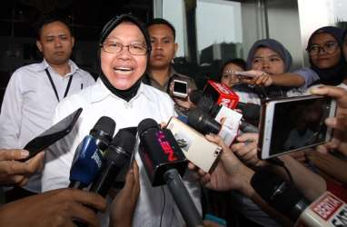 Surabaya, Peradaban Kota & Pengganti Risma