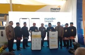 Bank Mantap Resmikan Kantor Pusat Jakarta dan Mantap Mobile