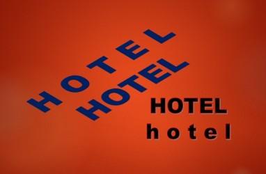 Investasi Hotel di Asia Pasifik Melonjak 15%