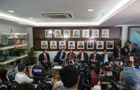 Pembunuhan Kim Jong-nam: Tuntutan terhadap Siti Aisyah Dihentikan, Jaksa Bingung tak Punya Bukti