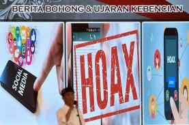Polri : Ada Pihak Yang Sengaja Membuat Propaganda…