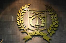 DPRD DKI Bakal Gelar Rapimgab untuk Bentuk Pansel Wagub