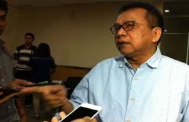 Gerindra Komitmen Penunjukan Wagub DKI Selesai Sebelum Pemilu