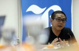 Kioson Komersial Indonesia (KIOS) Ganti Direktur Operasional