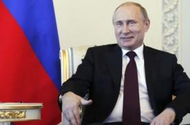 5 Terpopuler Teknologi, Rusia Berencana Putus Internet…