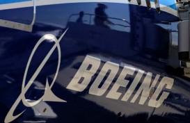 AS Sebut Boeing 737 MAX 8 Aman