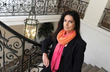 Francoise Bettencourt Meyers, Cerita Getir di Balik Wanita Terkaya Dunia