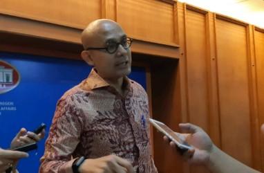 Menlu Thailand akan Kunjungi Menlu Retno, Bahas Isu Asean Sampai Stabilisasi Harga Karet