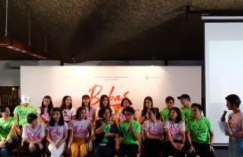Proses Casting Film Sunny Versi Indonesia Sangat Panjang dan Detail