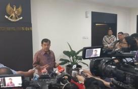 Wapres JK Ingatkan Boeing Agar Buktikan Pesawatnya Aman