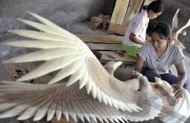 Gianyar Kucurkan Hibah Rp132,9 Miliar Untuk Percepat Pembangunan