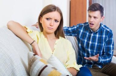 5 Terpopuler Lifestyle, Cara Perbaiki hubungan Setelah Perselingkuhan dan Ini Siasat Persiapkan Dana Darurat
