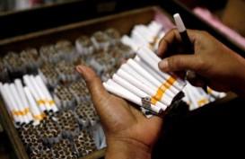 Pabrik Rokok Kecil Dorong Penggabungan Produksi SPM & SKM