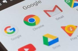 Gmail Down? Netizen Panik dan Sampaikan Berbagai Ekspresi Ini