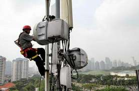 Teknologi 4G LAA, Solusi Kecepatan Internet di Area…
