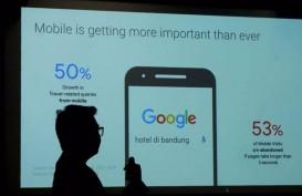 5 Terpopuler Teknologi : Netizen Panik Gmail Down, Ini 3 Layanan Email Gratis Alternatif