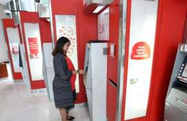 Bidik Milenial, Bank OCBC NISP Pacu Segmen KPR
