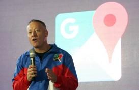 Gmail Down, Kini Google Pastikan Layanan Email Kembali Normal