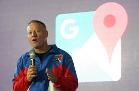 Gmail Down, Kini Google Pastikan Layanan Email Kembali…