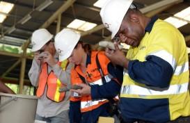Pengelolaan Tambang Batu Hijau Amman Mineral Dipuji Profesor Universitas Tasmania