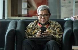 Kredit Macet BJB Syariah, Bareskrim Panggil Mantan Gubernur Ahmad Heryawan