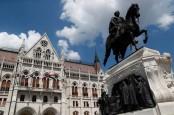 LAPORAN DARI HONGARIA : Budapest, Kota Tua Pemikat Para Pelancong