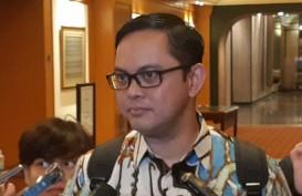 KPU Coret Daftar Pemilih Tetap WNA Total 370 Jiwa